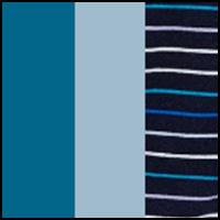 Stripe/Caribbean/Dream