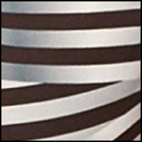 X-Stripe/Silver