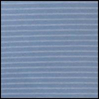 Denim Wash Stripe