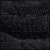 Black Assortment