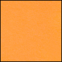 Orange Wedge Heather