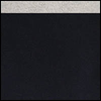 Navy-Oxford Grey