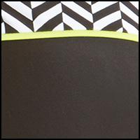 Monochrome/Olive