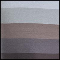 Grey/Slate/Black