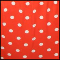 Firecracker Dot
