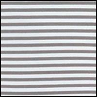 Pelican Stripe