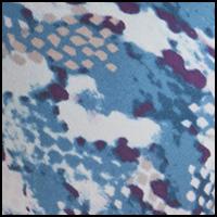 Slate Skin Print