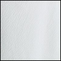 Mint / White Stripe