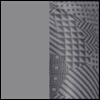 Asphalt Mosaic/Asphalt