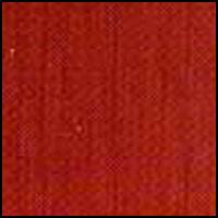 Indies Red