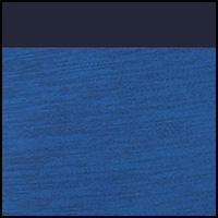 Blue/Blue X Dye