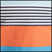 Stripe Catalyst Blue