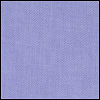 Blue Royal Oxford