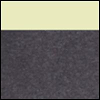 Lemonade/Charcoal/Grey