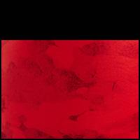 Red/Black/Camo