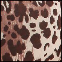 Social Leopard Print