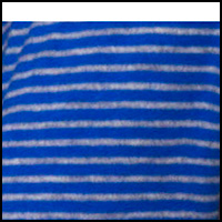 Royal/Heather