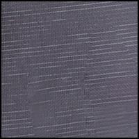 Grey Five Melange