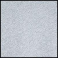 Med Grey Heather/White