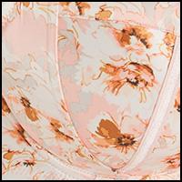 Blossom/Pink
