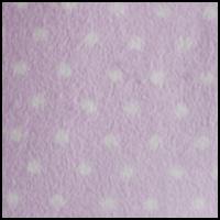 Lavender Dot