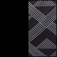 Geometric/Black