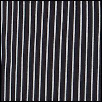 Marine Stripe/Cloud