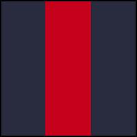 Marine/Red