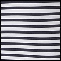 Marine Stripe