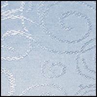 Blue Flight Swirl