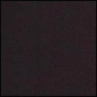 Black Pointelle