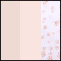 Blush/Sandshell/Wht/Fl
