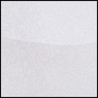 Lilac Rose Link Print