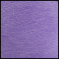 Lively LavenderHeather