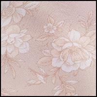 Magnolia Mesh Print