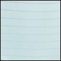 Pale Seafoam Stripe