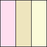 Pink/Mocha/Moonlight