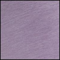 Purple Shade Heather