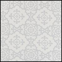 Gray Malibu Tiles