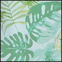 Island Palm