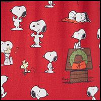 Snoopys Christmas