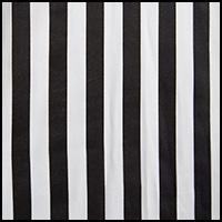 Jailbreak Stripe