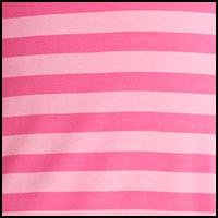 Lulu Stripe