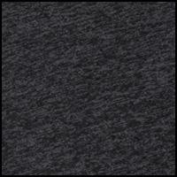Black Charcoal SD