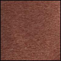 Red Rock Tumbleweed