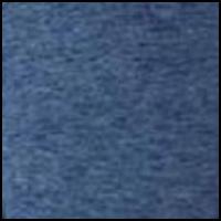 Serena Blue/Hazy Blue
