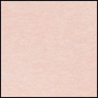 Tinted Rose/PinkQuartz