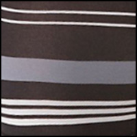 Brookyln Stripe