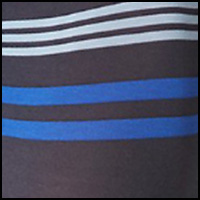 London Stripe