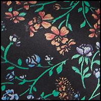 Botanical Garden Print